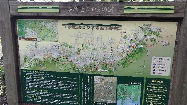 f:id:hidetorashogun:20210917180106j:image