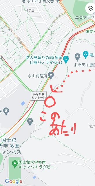 f:id:hidetorashogun:20210917180555j:image