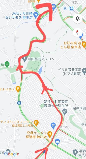 f:id:hidetorashogun:20210917195515j:image