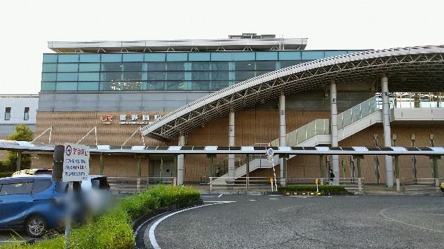 f:id:hidetorashogun:20210930155032j:image