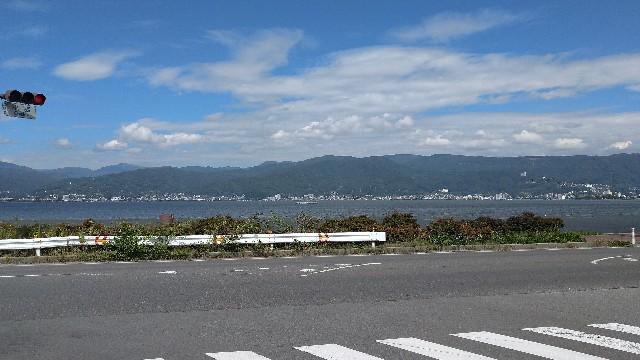 f:id:hidetorashogun:20211001212944j:image
