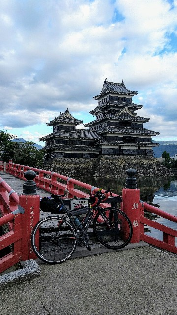 f:id:hidetorashogun:20211002144201j:image