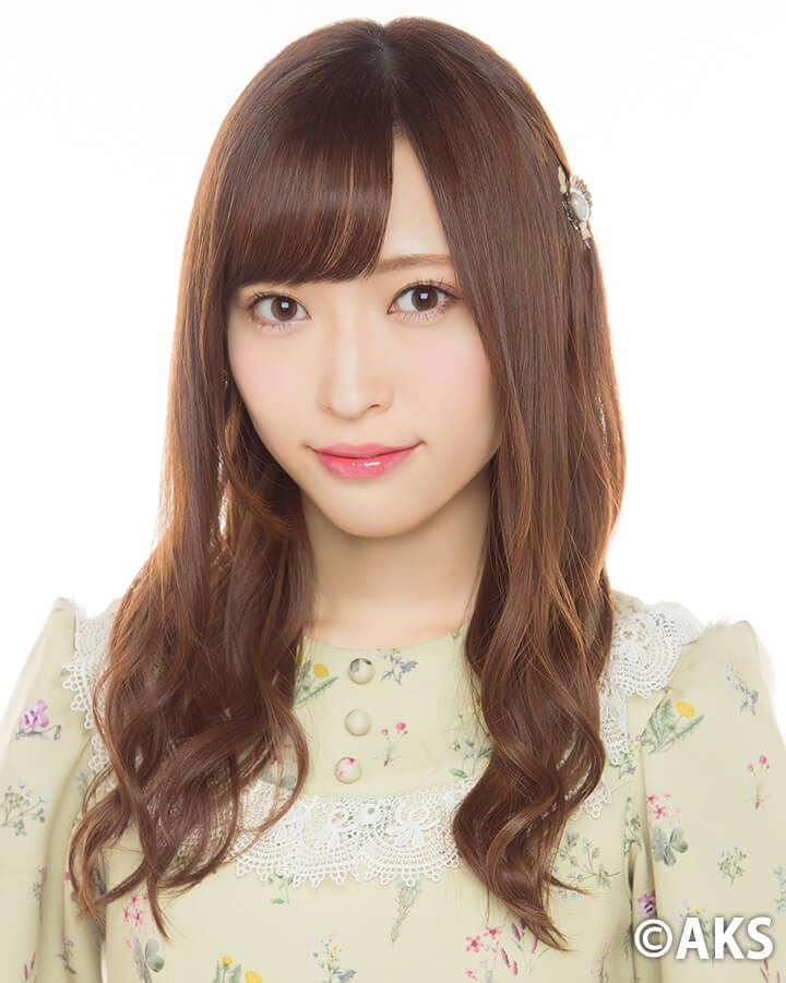 f:id:hidetoshi_h:20190111225535j:plain