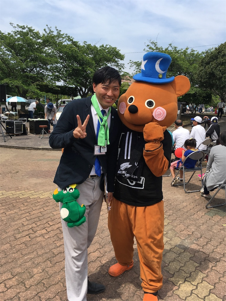 f:id:hidetou:20170523212236j:image