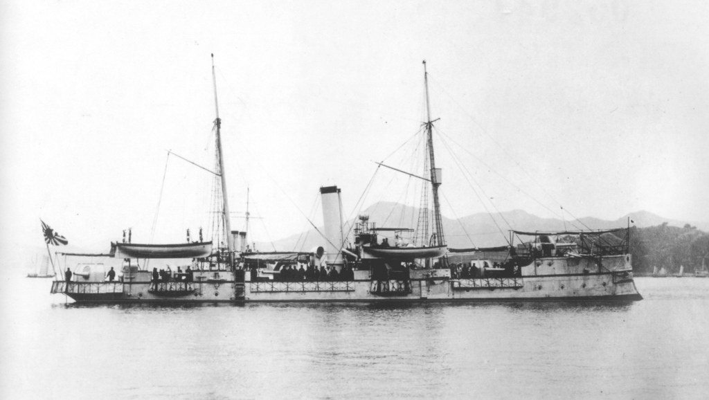 Japanese_Gunboat_Akagi