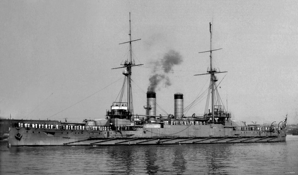 Japanese_Battleship_Kashima_1906