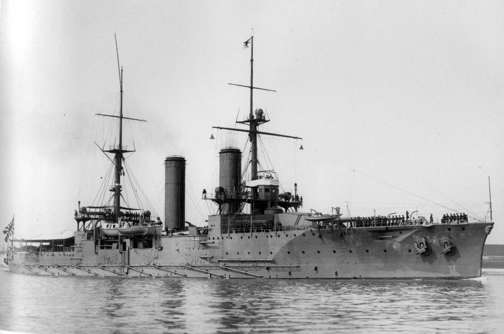 Tsukuba_(1907)_1