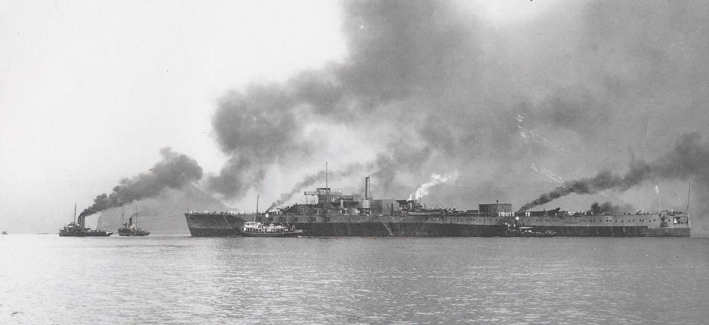 Japanese_battleship_Tosa