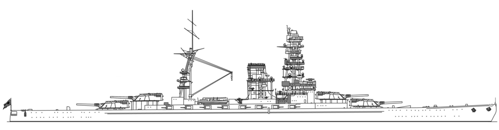 IJN_battleship_design_of_Project-13_class