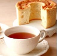 ChiffonCake_Tea