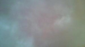 f:id:hidexi:20100616024241j:image:right