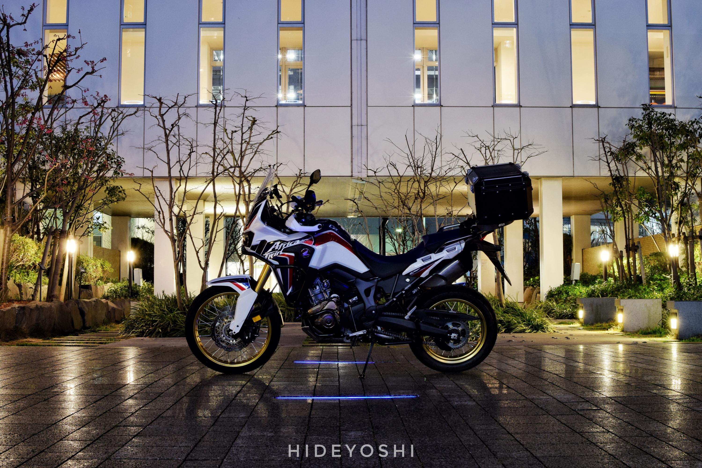 f:id:hideyoshi-motolife:20170228205605j:plain