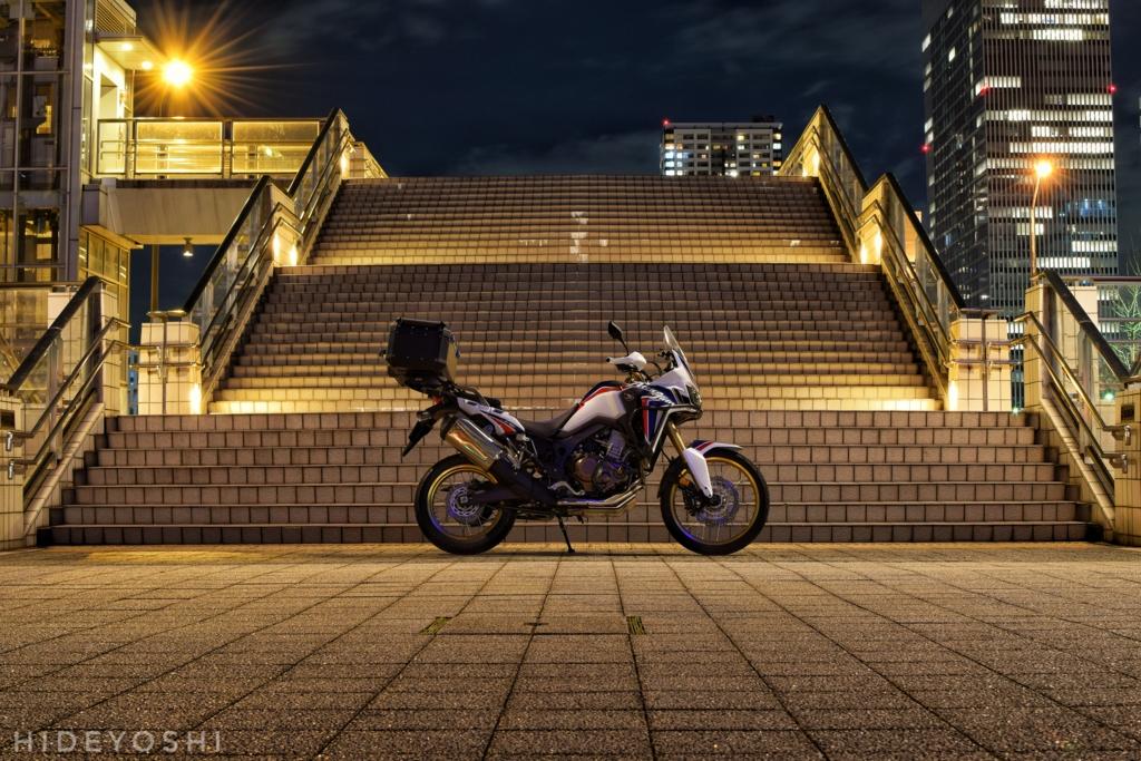 f:id:hideyoshi-motolife:20170301231459j:plain