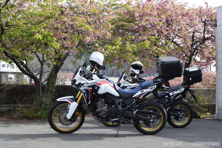 f:id:hideyoshi-motolife:20170302003255j:plain