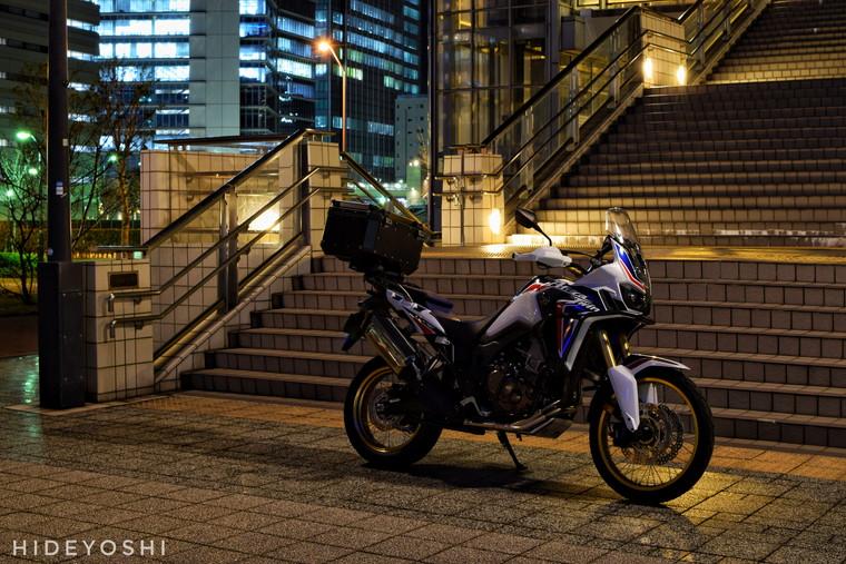 f:id:hideyoshi-motolife:20170305140023j:plain