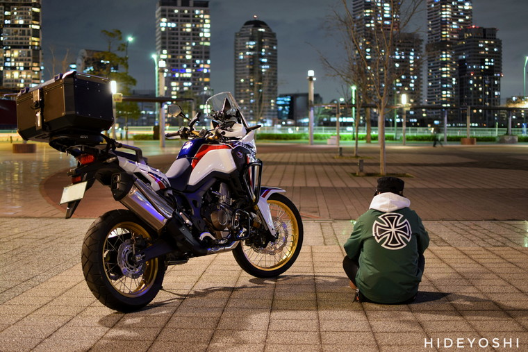 f:id:hideyoshi-motolife:20170305140051j:plain