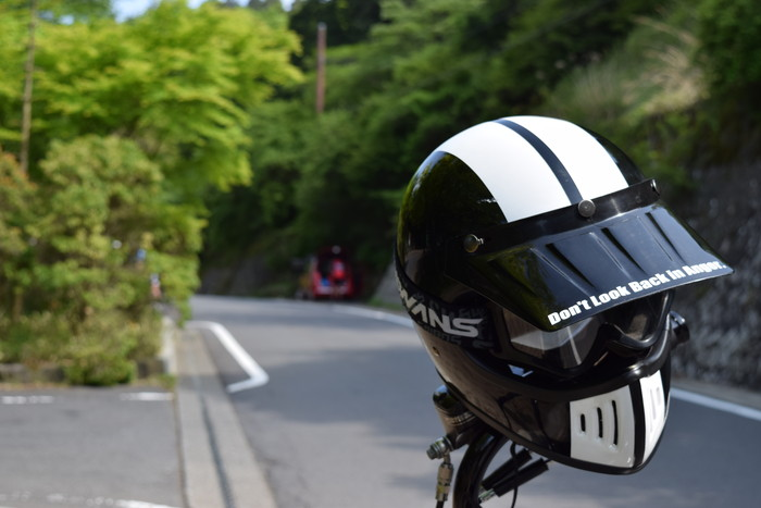 f:id:hideyoshi-motolife:20170310202632j:plain