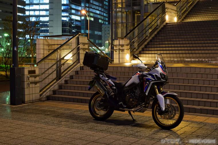 f:id:hideyoshi-motolife:20170310203918j:plain