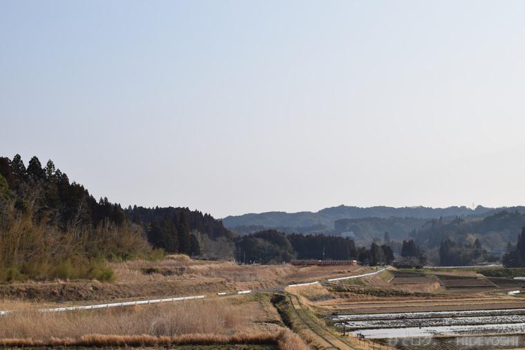 f:id:hideyoshi-motolife:20170321204142j:plain