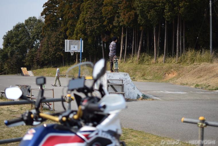 f:id:hideyoshi-motolife:20170321210652j:plain