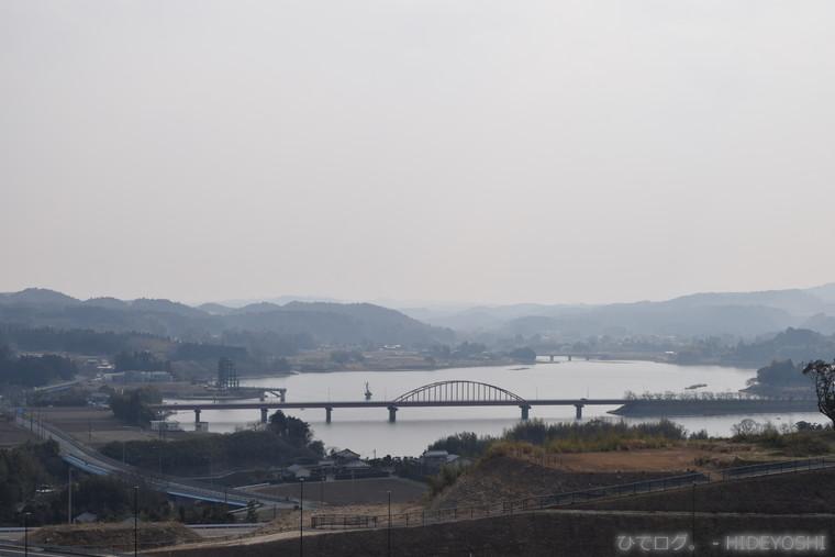 f:id:hideyoshi-motolife:20170321211311j:plain
