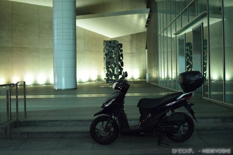 f:id:hideyoshi-motolife:20170401102011j:plain