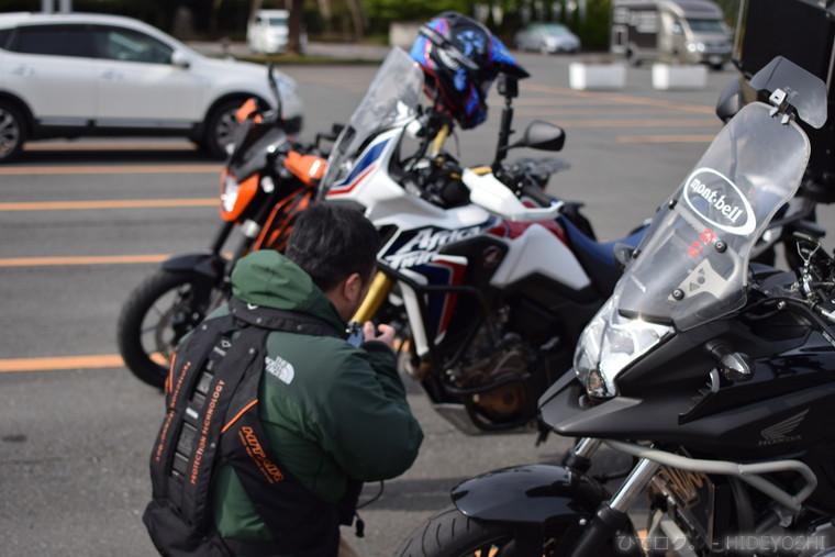 f:id:hideyoshi-motolife:20170406211333j:plain