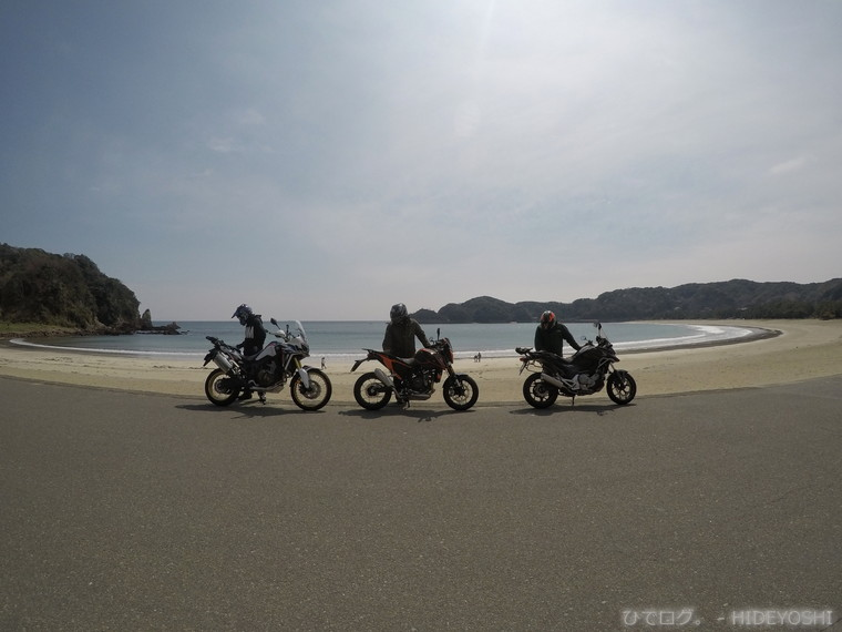 f:id:hideyoshi-motolife:20170406213012j:plain
