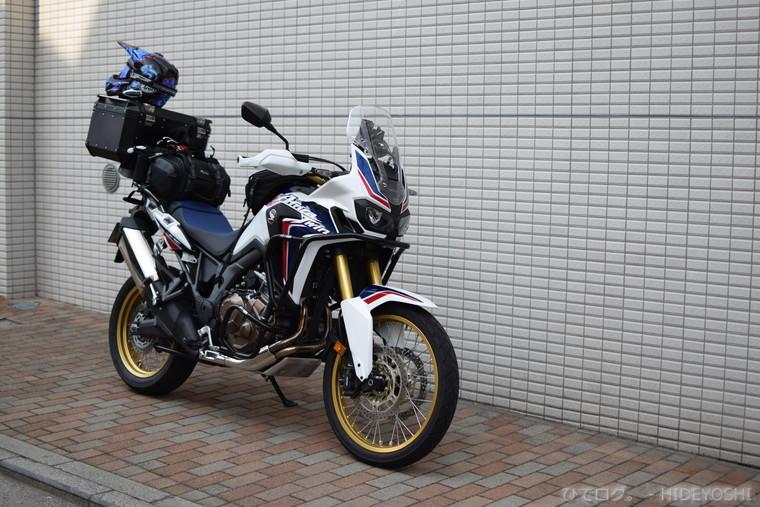 f:id:hideyoshi-motolife:20170408174956j:plain