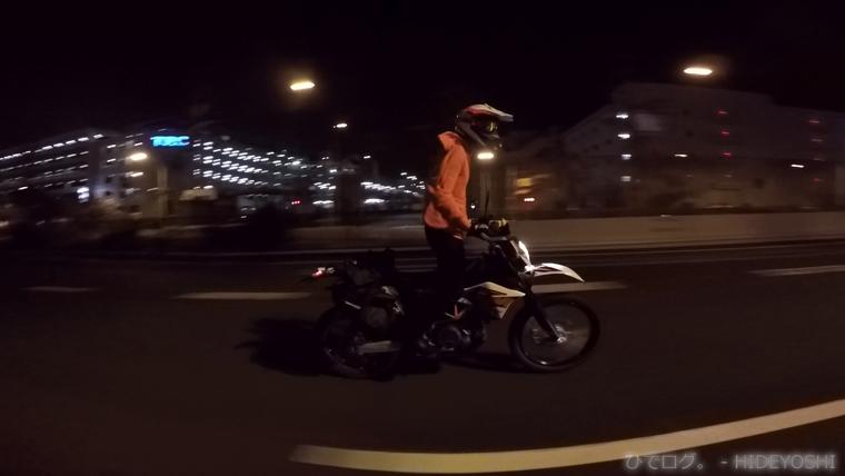 f:id:hideyoshi-motolife:20170423020127p:plain