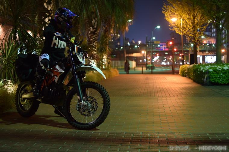 f:id:hideyoshi-motolife:20170423021850j:plain