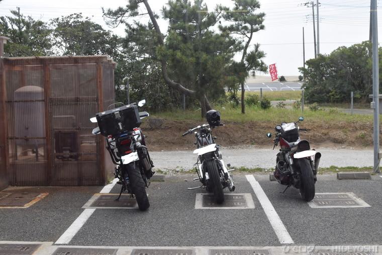 f:id:hideyoshi-motolife:20170423182624j:plain