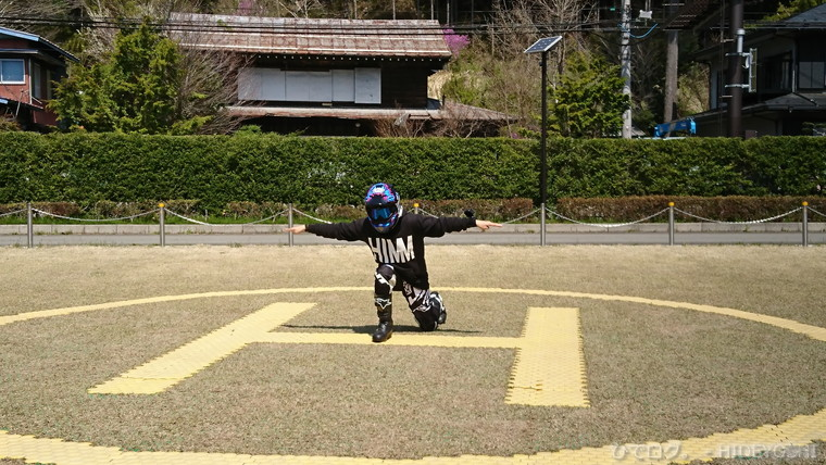f:id:hideyoshi-motolife:20170501174000j:plain