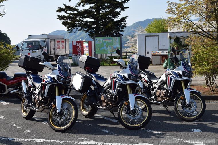 f:id:hideyoshi-motolife:20170501174527j:plain