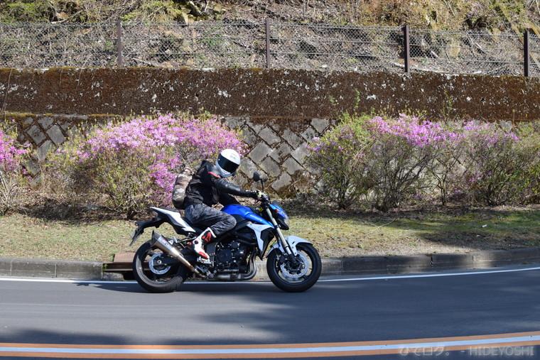 f:id:hideyoshi-motolife:20170501203605j:plain