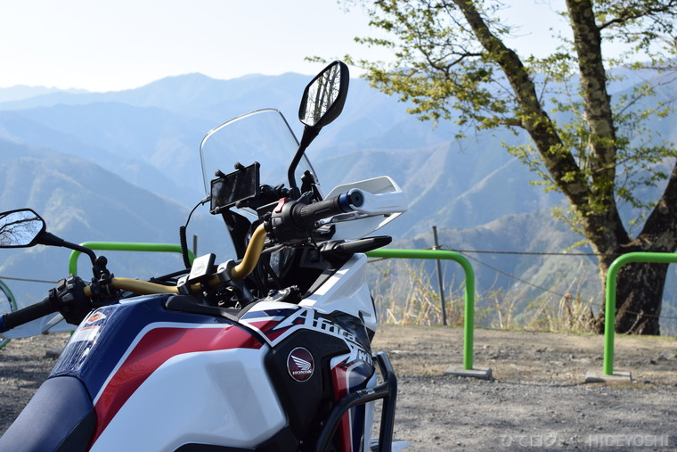 f:id:hideyoshi-motolife:20170501203608j:plain