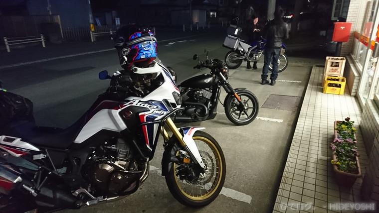 f:id:hideyoshi-motolife:20170506182400j:plain