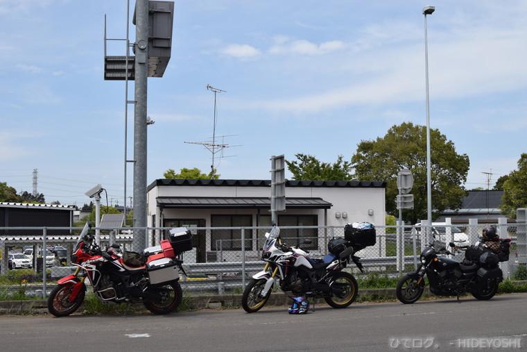 f:id:hideyoshi-motolife:20170506195531j:plain