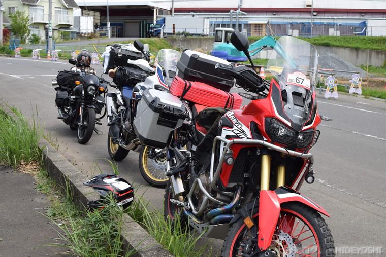 f:id:hideyoshi-motolife:20170506201035j:plain
