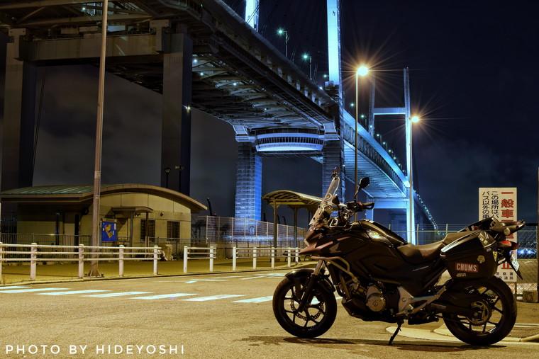 f:id:hideyoshi-motolife:20170510134521j:plain