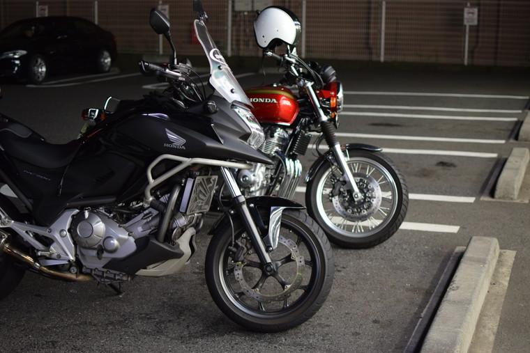 f:id:hideyoshi-motolife:20170510140159j:plain