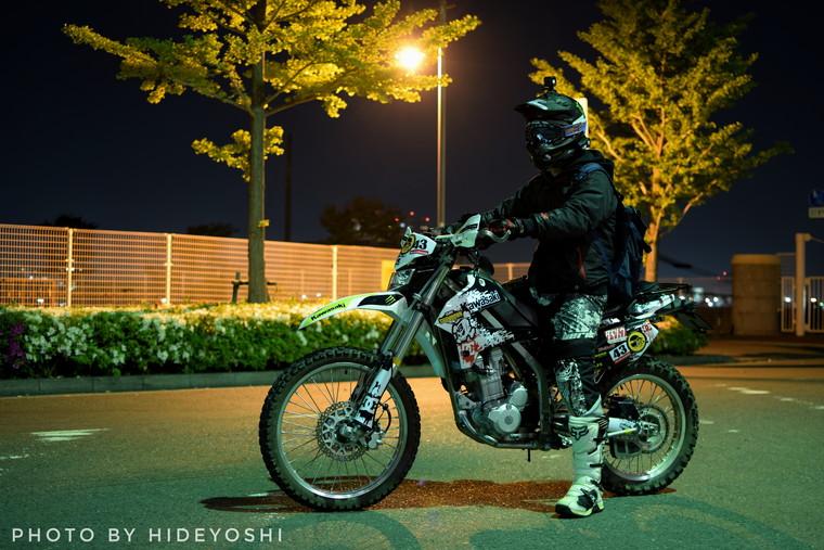f:id:hideyoshi-motolife:20170510144845j:plain