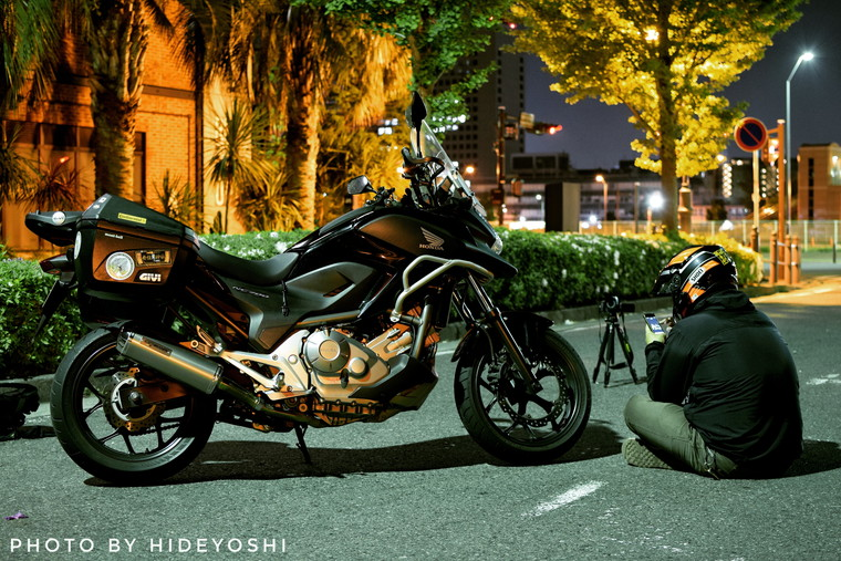 f:id:hideyoshi-motolife:20170510145204j:plain