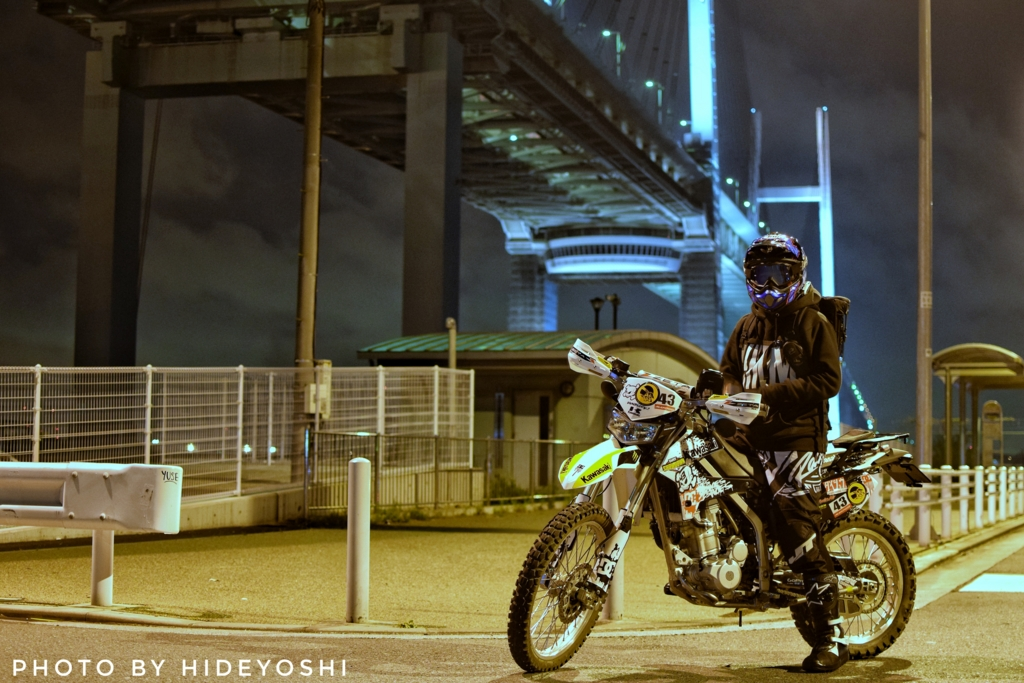 f:id:hideyoshi-motolife:20170510145714j:plain