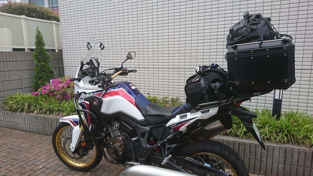 f:id:hideyoshi-motolife:20170514215428j:plain