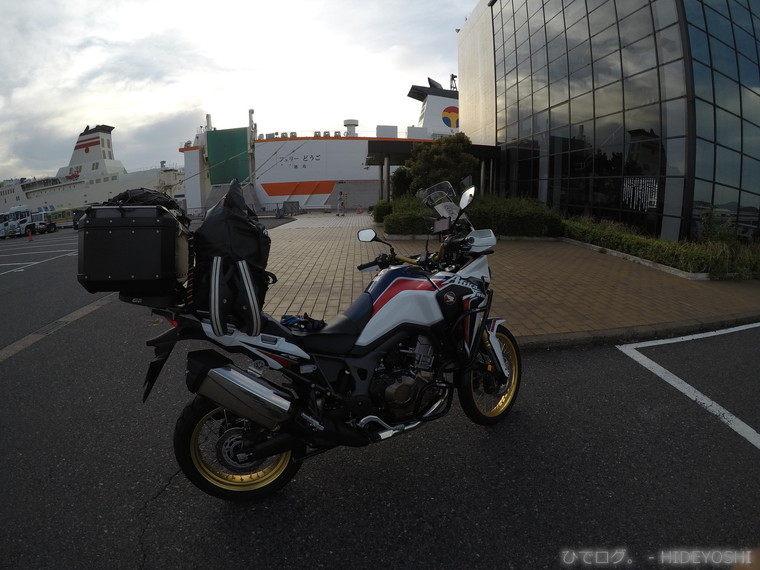 f:id:hideyoshi-motolife:20170521181125j:plain