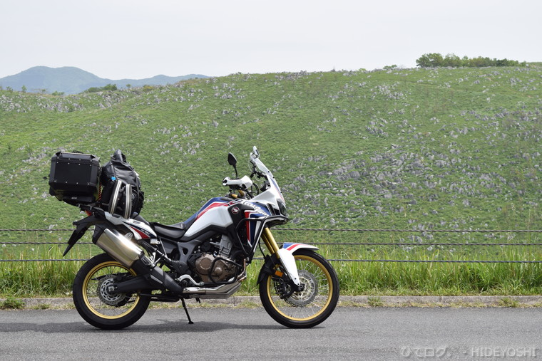 f:id:hideyoshi-motolife:20170521185615j:plain