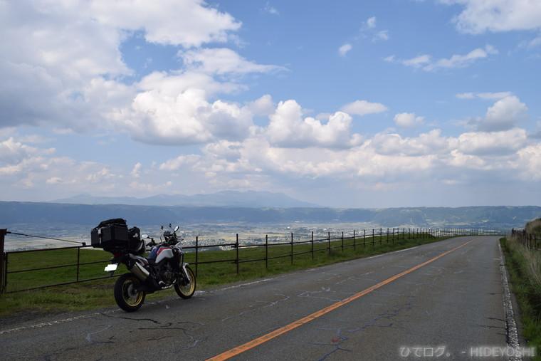 f:id:hideyoshi-motolife:20170524135609j:plain