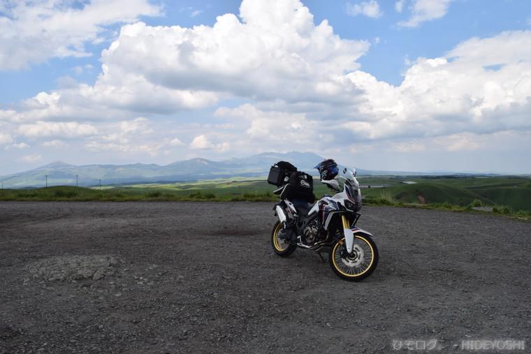 f:id:hideyoshi-motolife:20170524142120j:plain
