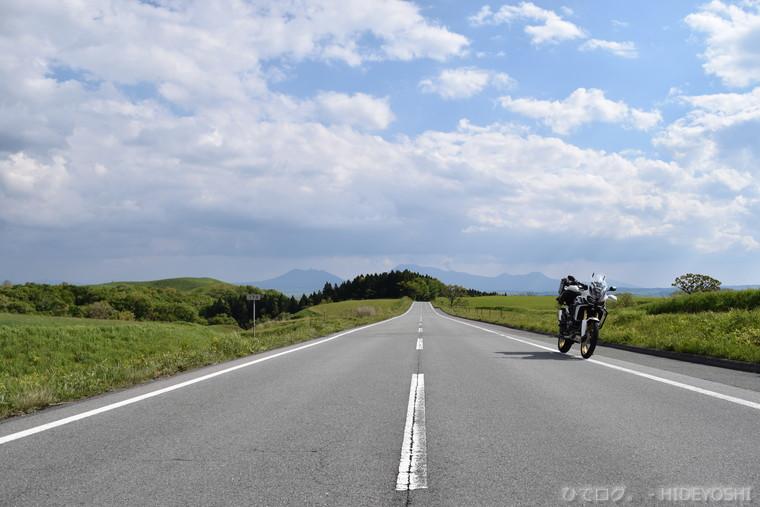 f:id:hideyoshi-motolife:20170524143720j:plain